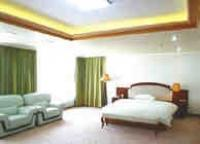 Luoding Guest Hotel