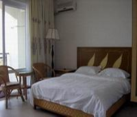 Photo of Eagle Backpackers Hostel Sanya