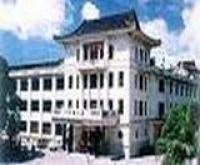 Xinhui Huaqiao Hotel