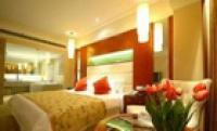 Photo of Jinlong Hotel Zhuzhou