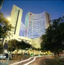 Jingmin Central Hotel