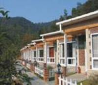 Longgu Bay Holiday Resort
