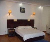 King Bola Business Hotel