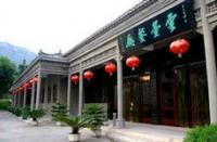 Yuntaishan Villa Hotel