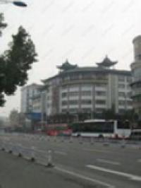 Zhuang Yuan Lou Hotel