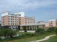 Hengfeng Holiday Hotel
