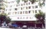 Eastern Hotel