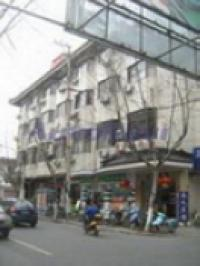Yongjiu Shopping Mall Hotel