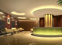 Longyang International Hotel