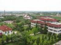 Shougang Nursing Home