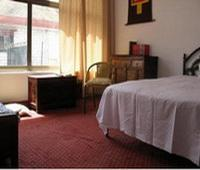 Lhasa River Guest House