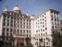 Venice Hotel Yongzhou