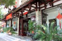 Photo of Lisas Hostel Yangshuo