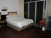 Photo of Happy Hotel Yangshuo