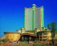 Galaxy International Holiday Hotel