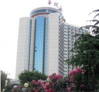 China Resources Hotel