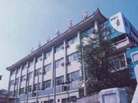 Daxiangguo Temple Hotel