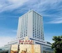 Photo of Jin Peng Hotel Dali