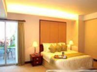 Photo of Xiaomeisha Tingtao Hotel Shenzhen