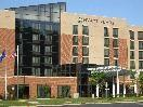 Hyatt Place Herndon / Dulles Airport - East