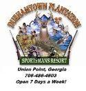 Durhamtown Plantation Sportsmen's Resort