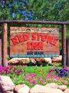 Red Stone Inn