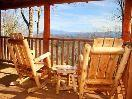 HearthSide Cabin Rentals