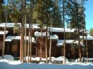 Photo of Timber Ridge Condominiums Winter Park