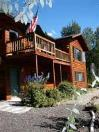Cranberry Ridge Bed and Breakfast