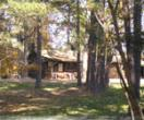 ‪LBL Whispering Pines Campground & Cabins‬