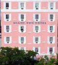 Photo of Miami Sun Hotel