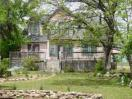 Photo of Angel of the Lake Luxury Bed and Breakfast Granbury