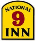 National 9 Inn