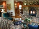 Photo of The Silver Star Bed and Breakfast Country Inn Spring Green