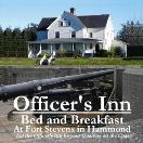 Officer's Inn