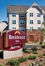 Residence Inn Silver Spring