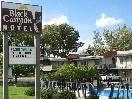 Black Canyon Motel