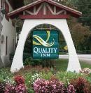 Quality Inn Helen