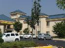 Quality Inn and Suites Quantico, VA