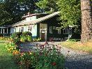 The Wilderness Inn Bed and Breakfast