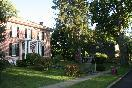 Bigham House Bed and Breakfast