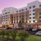 Doubletree Hotel Dulles Airport-Sterling