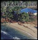 Blue Tile Beach House