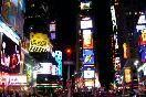 Photo of 461 Times Square Hostel New York City