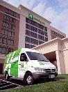 ‪Holiday Inn Timonium‬