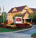 Residence Inn Camarillo