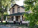 Historic Mueller House Bed and Breakfast