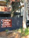 Chatby Lane Apartments