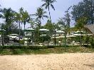 Andaman Seaside Resort