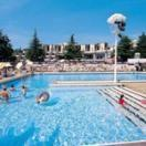 Valamar Crystal